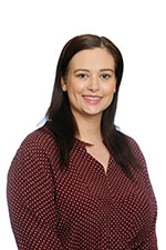 Joondalup Private Hospital specialist Angelene  Chester