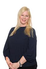 Joondalup Health Campus specialist Anne  O'Sullivan