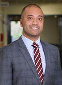 Joondalup Health Campus specialist Arul Bala
