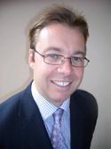Joondalup Health Campus specialist Duncan McLellan