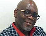 Joondalup Private Hospital specialist Gregg  Eloundou