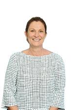 Joondalup Health Campus specialist Helen  Monkhouse