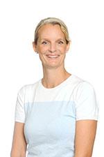 Joondalup Health Campus specialist Irina  Kompardt
