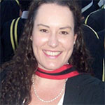 Joondalup Health Campus specialist Julie Smith