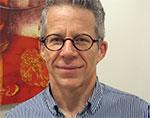 Joondalup Health Campus specialist Richard  King