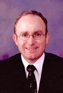 Joondalup Private Hospital specialist Stephen Lewis