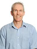 Joondalup Health Campus specialist Stephen Richards