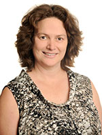 Joondalup Private Hospital specialist Susan Isdale