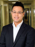 Joondalup Private Hospital specialist Tao Shan Lim
