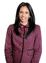 Joondalup Health Campus specialist Tiana  Gooneratne